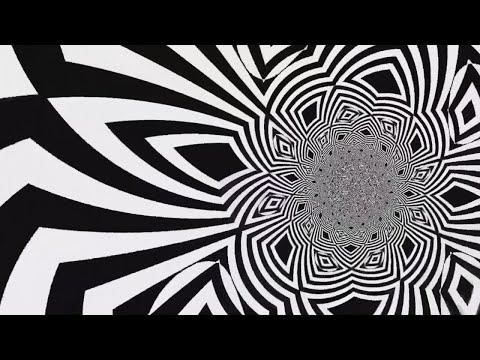 Acid Trance Original( No Sound)