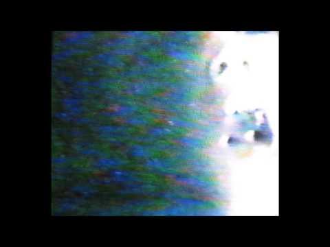 V-C-R HEAD CLEANER - Angel (Vaporwave)