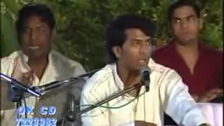 Video Allah Badshah Allah Shahenshah 2 download MP3, MP4, WEBM, AVI, FLV April 2018