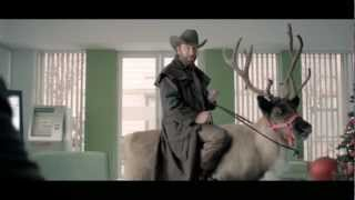 Repeat youtube video Chuck Norris -