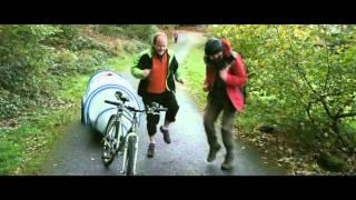 Turistas (Sightseers) - Trailer subtitulado en español