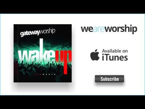 Gateway Worship - God of My Days