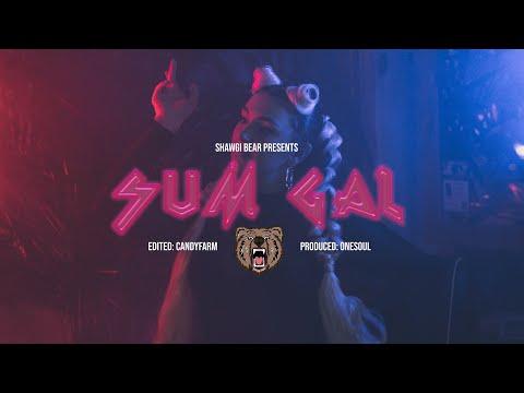 [Video 3] Sum Gal