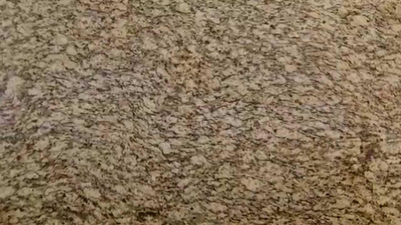 Amber Yellow Granite Slabs For Granite Countertops | Stonemastersinc.net |  610 444 7200