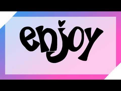 Easy love •original meme• flipaclip • gift for KittyDog (read desc)
