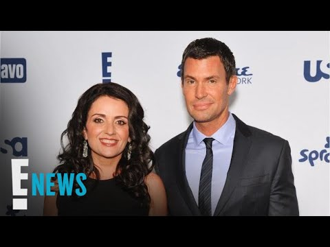 Jeff Lewis Says Jenni Pulos Abuse Charges Put Career in Jeopardy  E! News