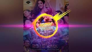 ZINGAAT HINDI Dhadak 2018 RMX DJ C2Y (Tapori Mix)