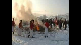 Obiceiuri Stauceni Botosani 01.01.2013_clip2.avi