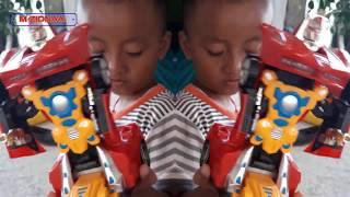 Videos for kids | Tobot Animations Robot Fight Mainan  TOBOT X DAN Y BERGABUNG
