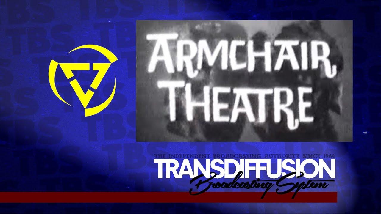 Jeff Lynne Armchair Theatre Full Album 1990 Hq Youtube