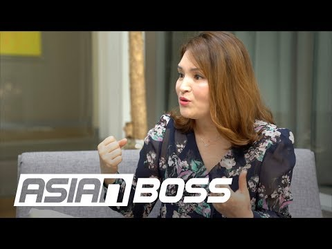 Being A Woman In North Korea | ASIAN BOSS