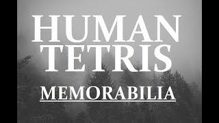 Human Tetris - Memorabilia 2018 (Full Album)