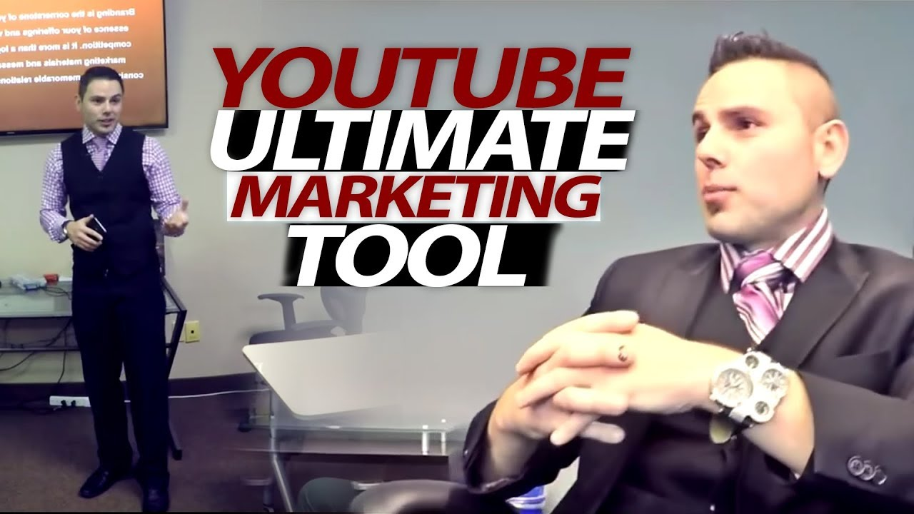 how to be awesome youtuber entrepreneur the uber experiment behind the scenes w the host marcin