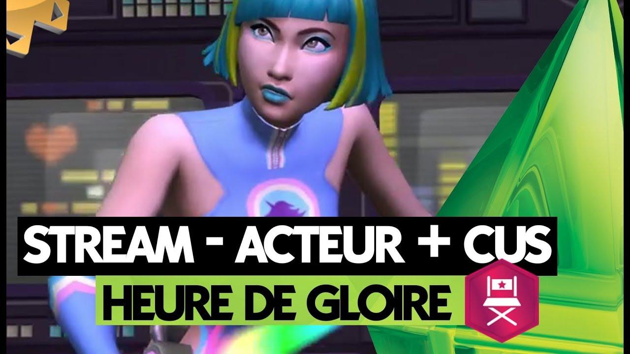 Comment pouvez-vous obtenir des rencontres en ligne sur les Sims 3
