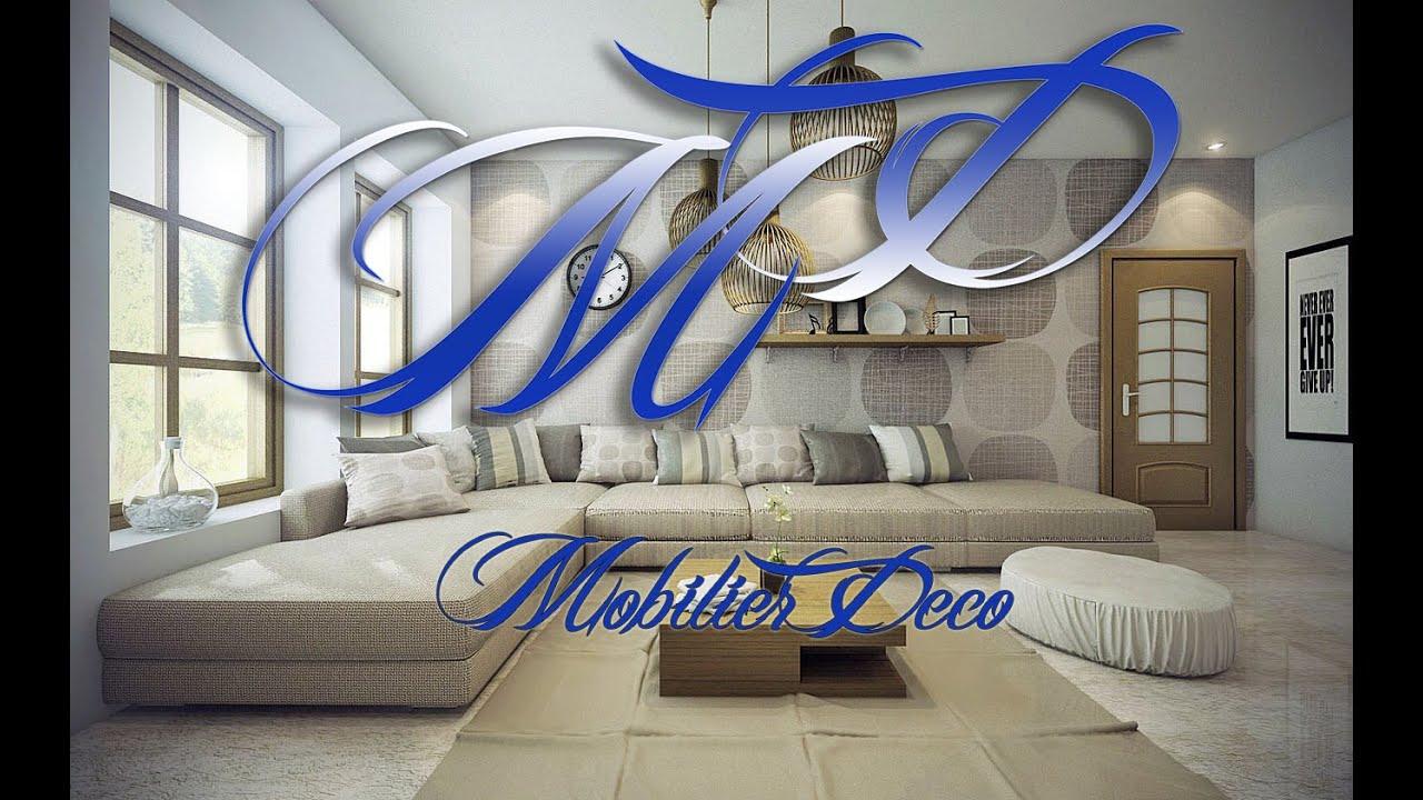 El yourizi abdelkrim     mobilier deco     mobilier maroc ...