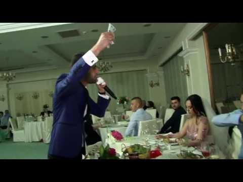 Nunta Stefan & Alina -Pavel Egidio (Cand ai copii)