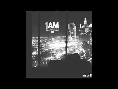 Jose Guapo ft. Lil Boosie & Shy Glizzy – Run It Up Remix (Prod. By Spiffy)