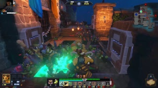Orcs Must Die! Unchained Chinese Version