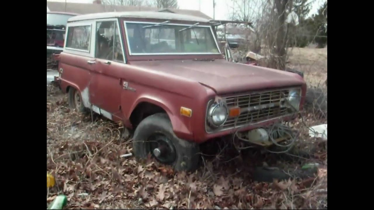Famous Old Ford Project Trucks For Sale Model - Classic Cars Ideas ...