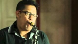 Zunea zunea - Cleopatra Stratan  (Saxophone Cover) reggae version