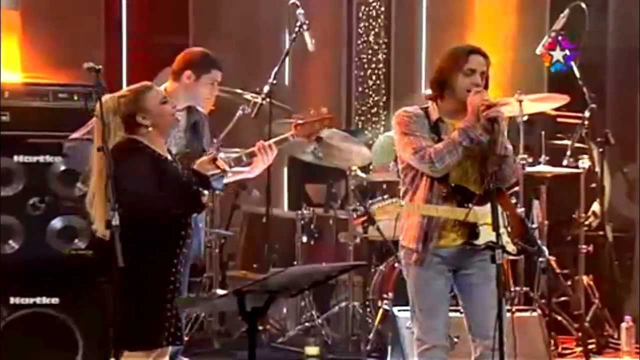 duman-cile-bulbulum-duet-kibariye-hd-g-turtle