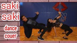 #O #saki #saki #Nora #fatehi #batla #house #dance #choreography<br />#tiktok #norafatehi <br />#dance