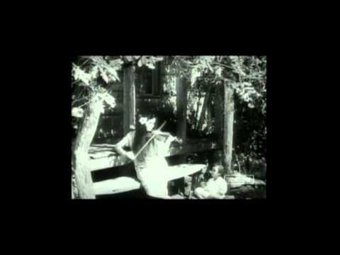 """Primitive Pitcairn"" (1936 Documentary)"