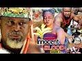 Innocent Blood Season 5 2018 Latest Nigerian Nollywood Movie Full HD mp3