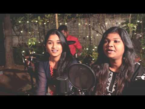 Aadi Vandan Deva Tula Yeshu Tu Aahe Jagha Vegela | Ecclesia Music