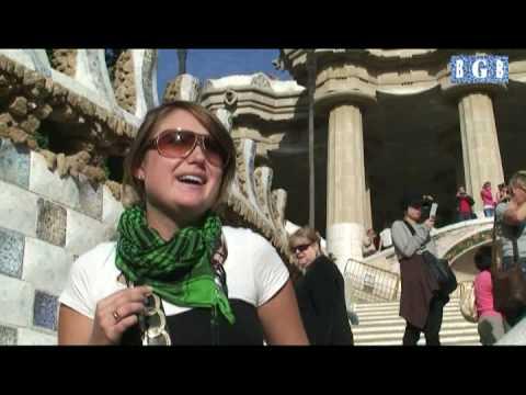 The Gaudi Tour: Barcelona Guide Bureau's clients opinions