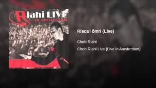 Risqui ômri (Live)