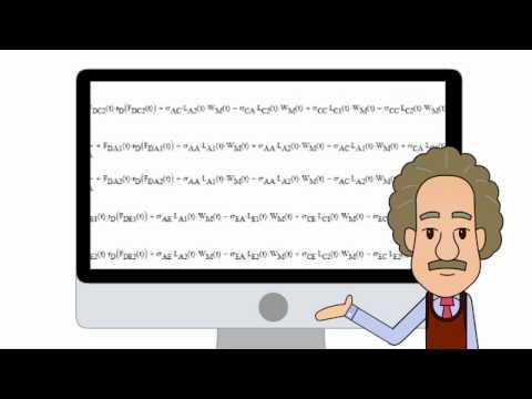 Minsky Introduction Video