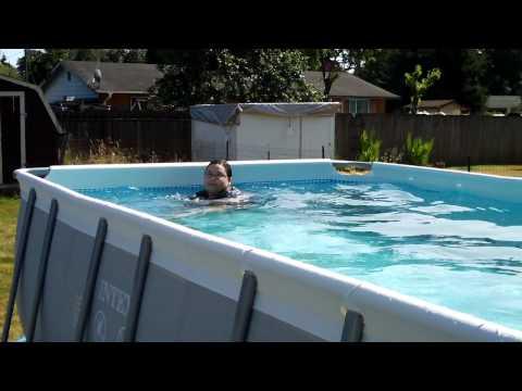 mb intex swimming pool hd download mp3. Black Bedroom Furniture Sets. Home Design Ideas