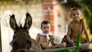 Клипы на гагаузском языке - 2 часть