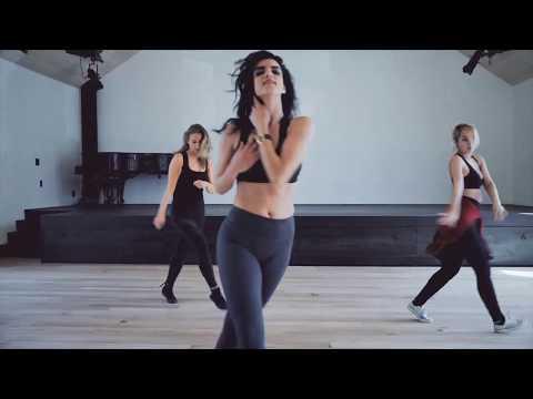Shakira - Chantaje  ft. Maluma Choreography | @dippdance