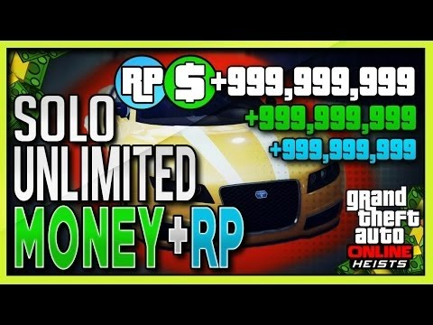 Gta 5 rp glitch after patch 117 solo ps3