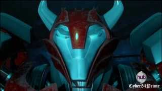 Download Oppa Cliffjumper Style Mp3 and Videos