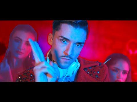 floWmo - Eyes Don't Lie (RENGLE Remix)
