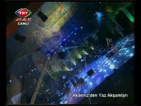 Ehl-i Makam: Ercan Irmak - Sinem Hondoroğlu Irmak- 2 Bölüm