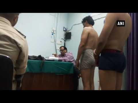 Amit Joshi, MD: Internal Medicine Physician at Valley Medical Center Newcastle Clinicиз YouTube · Длительность: 1 мин