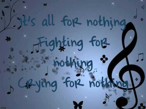 Ne-Yo - Mad (With Lyrics) + Download Link