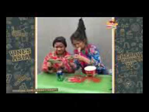 Mallu Sindhu XXX videor
