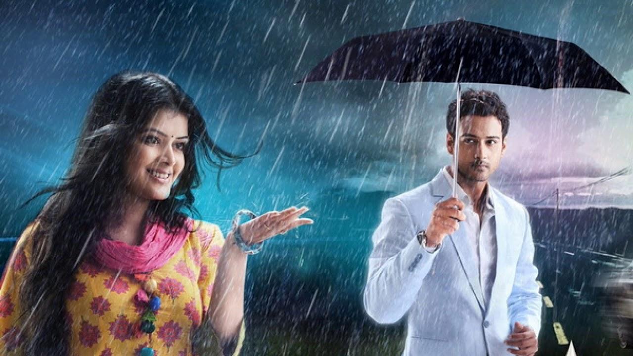 Download Bojhena Se Bojhena (STAR JALSHA) Title Song (Male)-Arijit Singh