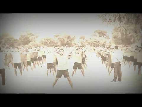 Rajasthan Defence Academy Sikar