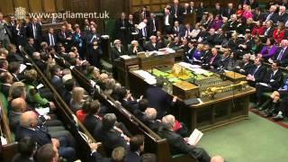 Parliament - Prime Order (Micro Mix)