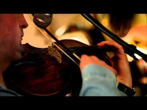 Музыка из фильма однажды в америке автор