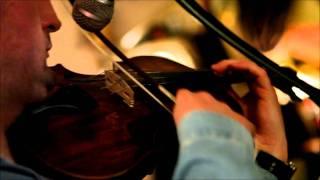 Музыка из фильма Однажды в Америке www.guminskiy.ru.wmv