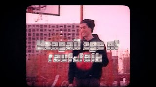 RAUF \u0026 FAIK - УГАДАЙ ГДЕ Я? (mood video)