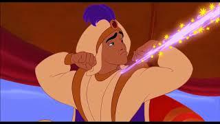 Aladdin Prince Ali Will Smith 1992.mp3