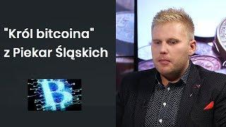 Kiedy blockchain pojawi się w myjni i dlaczego bitcoin wróci jeszcze na szczyt?